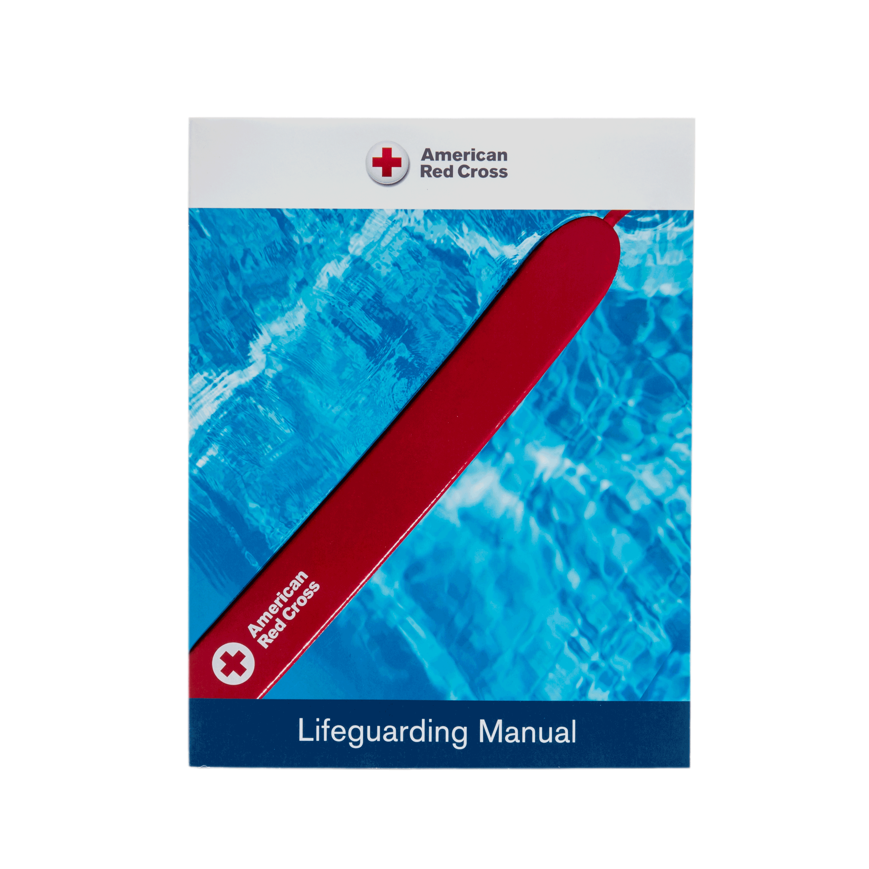 Guidelines, Manuals, Books, & DVDs | Red Cross Store