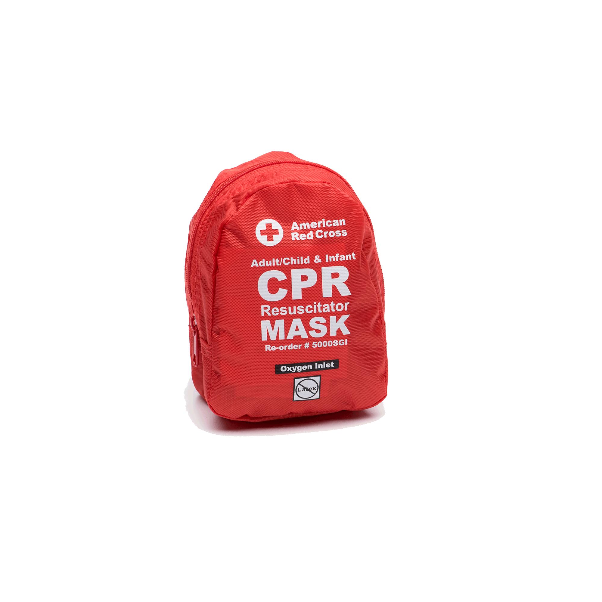 Cpr first aid medical training supplies red cross store adultchild and infant cpr mask 1betcityfo Image collections
