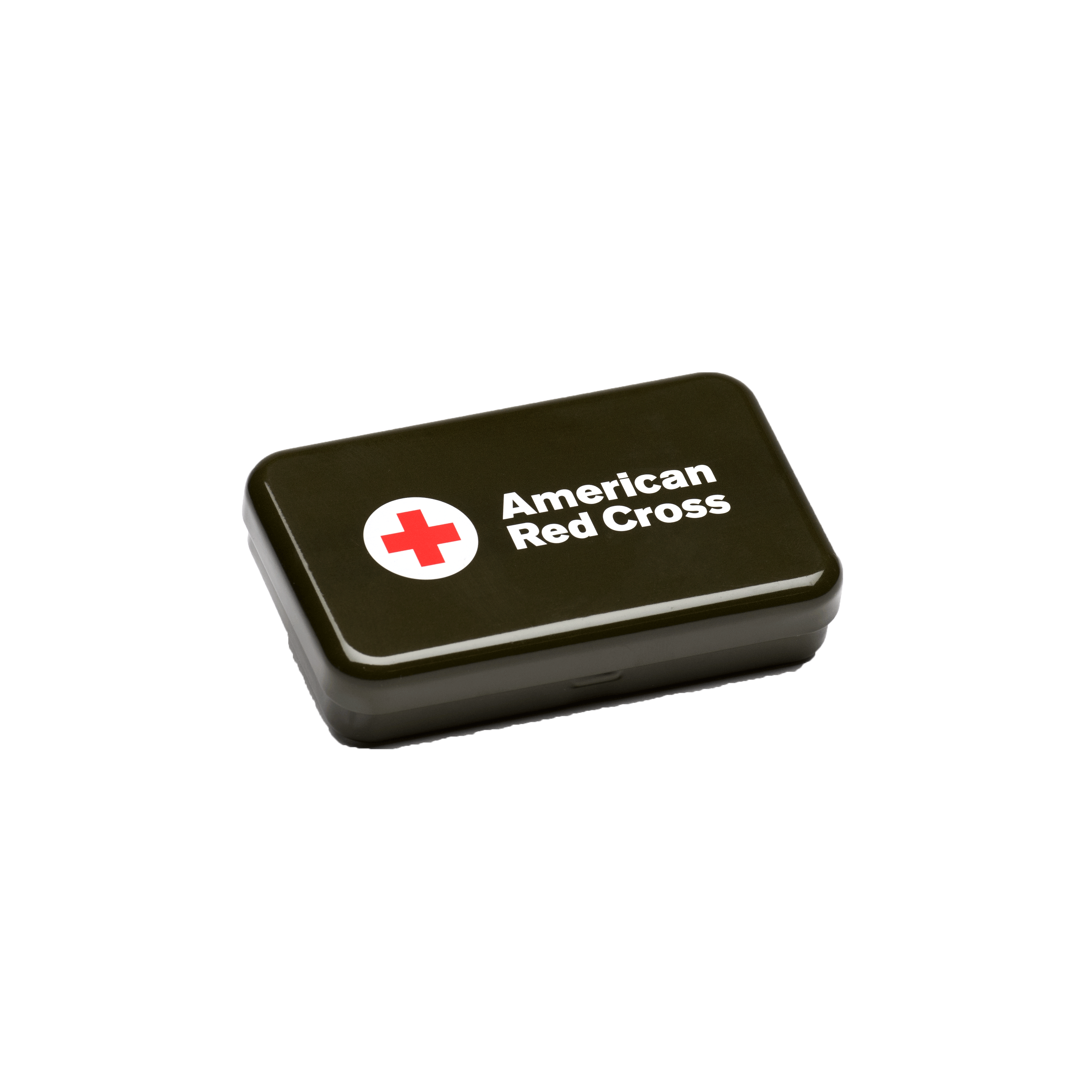First Aid Kits, & Supplies   Red Cross Store