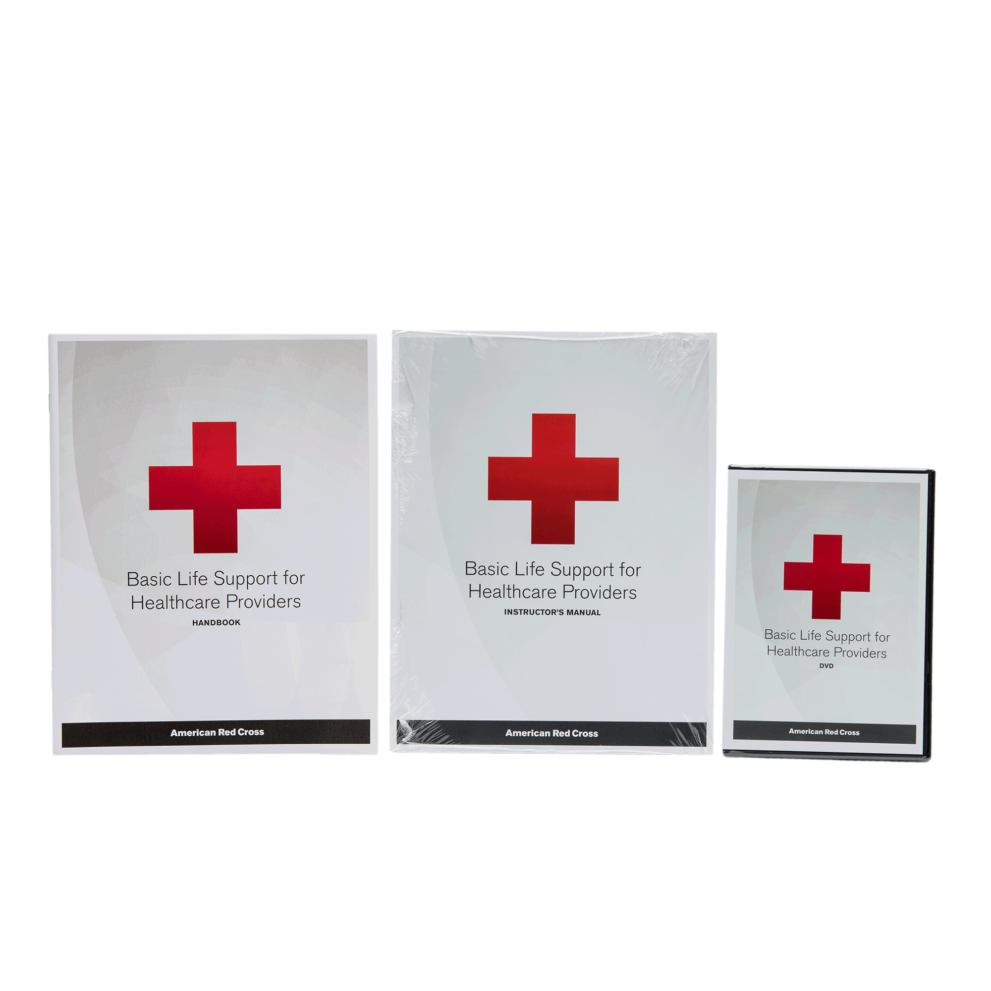8cc9519672d ... Array - guidelines manuals books u0026 dvds red cross store rh redcross  org